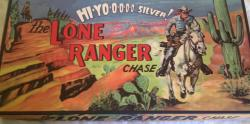 new retro long range board game, unused