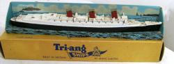 triang queen mary