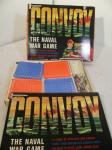 1970 peter pan convoy naval war game ( complete)