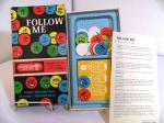 1970s Follow Me game (boxed)