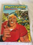 hurricane annual 1971 unclipped