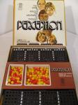 1970's perception movement of thought game ( complete)